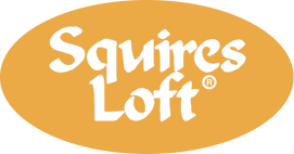 transparent SL logo.png