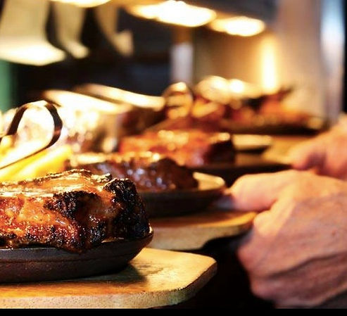 steaks%20on%20bench_edited.jpg