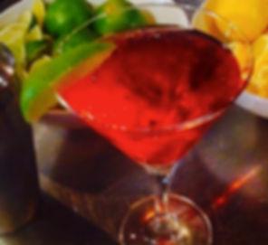 adj.cocktail.jpg