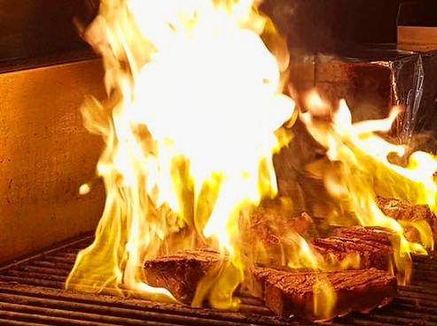 adj.GRILL FIRE.jpg