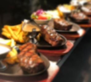 steaks on bench 2.jpg