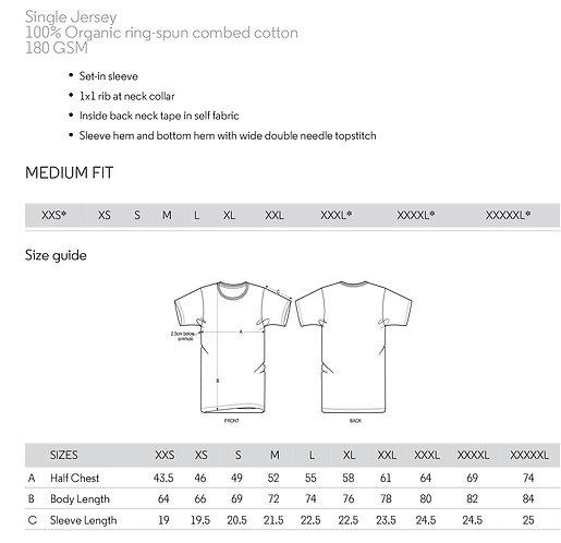 Awurma t-shirt