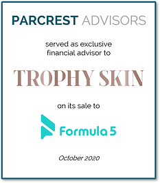 Trophy Skin - Big Tombstone.png