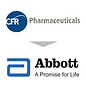 CFR Pharmaceuticals.png