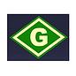 General Maritime.png