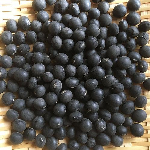 2020年産 黒豆(玉大黒)200g