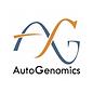 AutoGenomics.png