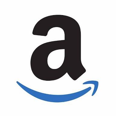 Amazon Buisness