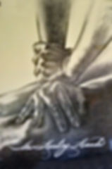HOW ARE YOUR HANDS.jpg