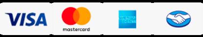 medios-de-pago-header.png