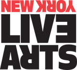 NYLA_logo_red-K.png