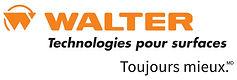 WTS-Logo.jpg