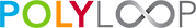 logo_sans_fond.png