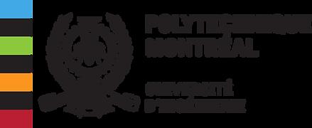 Polytechnique_signature-RGB-gauche_FR.pn