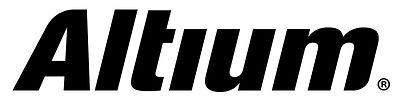 Altium®_2014_Logo_blackOnWhite.jpg