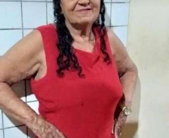 Morre Eleonora Aguiar aos 72 anos