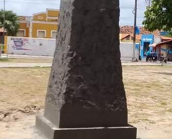 Monumento vai homenagear Maria Firmina dos Reis, professora abolicionista e 1ª romancista brasileira