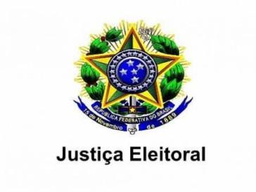 GUIMARÃES: Justiça Eleitoral aprova duas candidaturas a prefeito e indefere uma