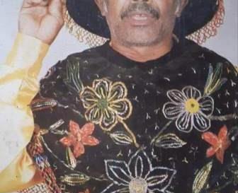 Morre Mundico Lessa, cantador do bumba-boi de Marcelino