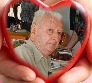 Morre Denis Lacabanne aos 90 anos