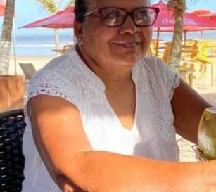 Professora Leomar Farias deixa uma lacuna na Educação do município