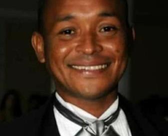 Acidente de moto tira a vida de Ramilson Pereira aos 42 anos