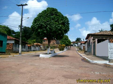 Prefeitura celebra convênio para urbanização da  Rua Filomena Archer da Silva