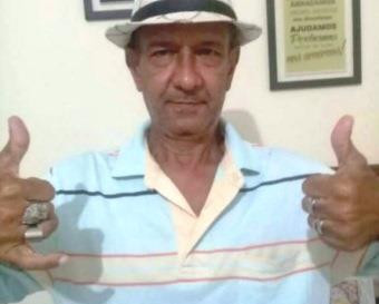 Morre Leopoldo Schalcher Neto aos 55 anos