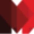 Logo Miriel.png