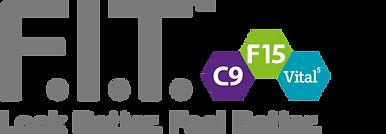panel1-logo.png