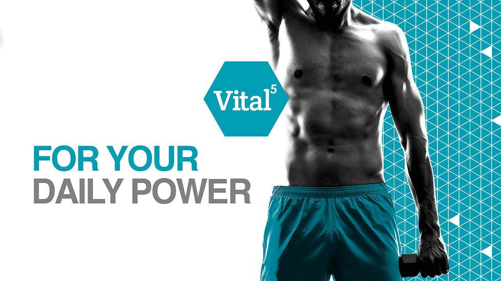 Vital5_power2.jpg