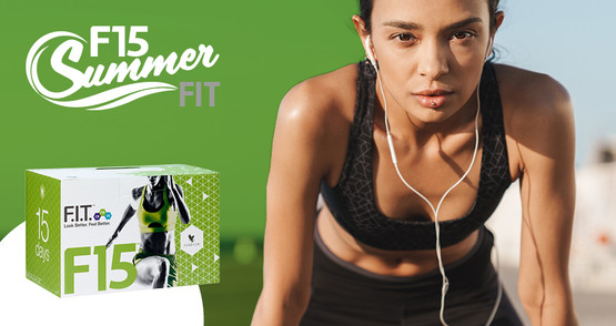 F15-Summer-Fit