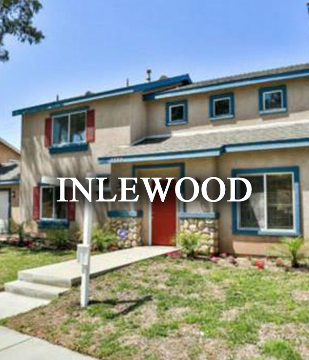 Inlewood