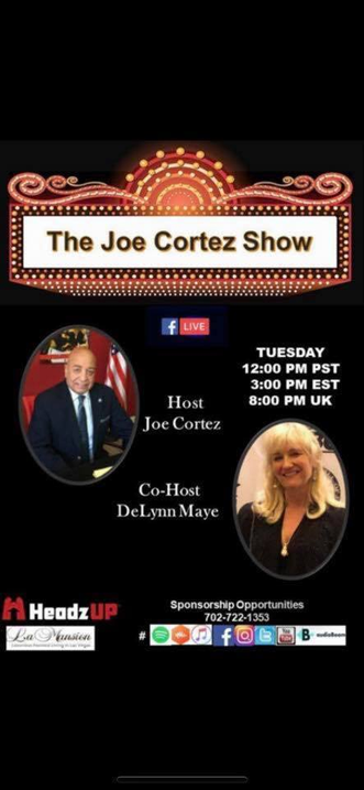 JoeCortezShow_poster_PNG.png