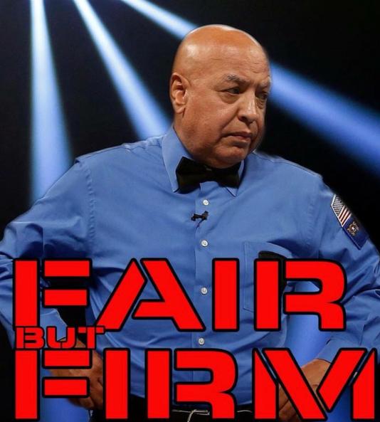Fair_But_Firm_logo.png