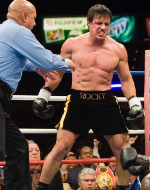Joe_Stallone_RockyBalboa_onSet2.png
