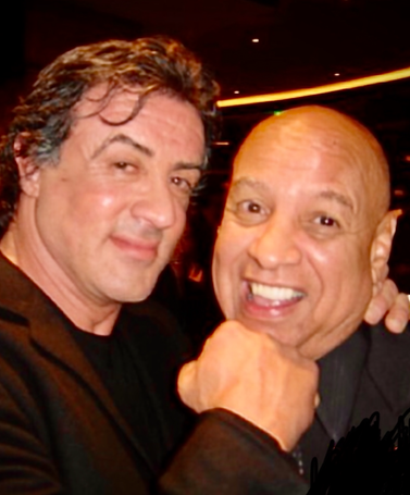 Joe_Stallone.png