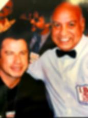 Joe_Travolta.png