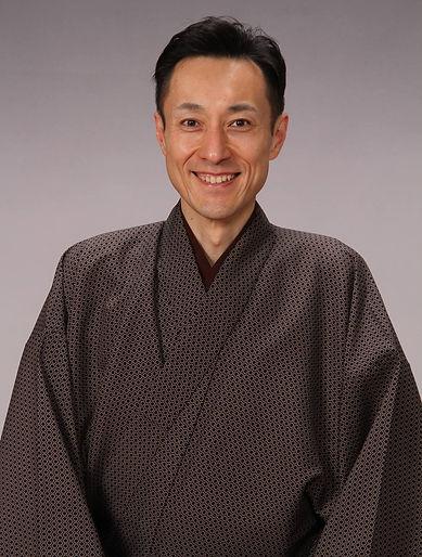 男前 イケメン 講師