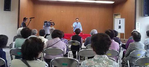 テレビ取材 NHK 信頼 信用 講師 安価 満足 楽しい