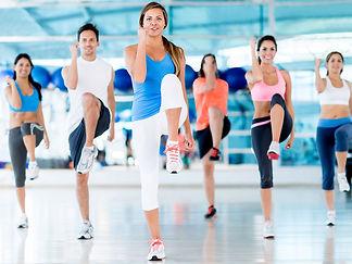 clases-de-aerobic.jpg