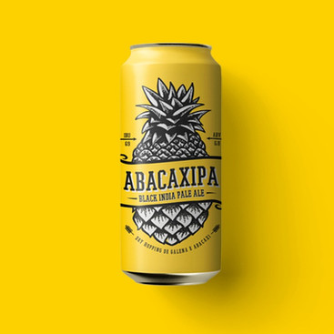 Abacaxipa
