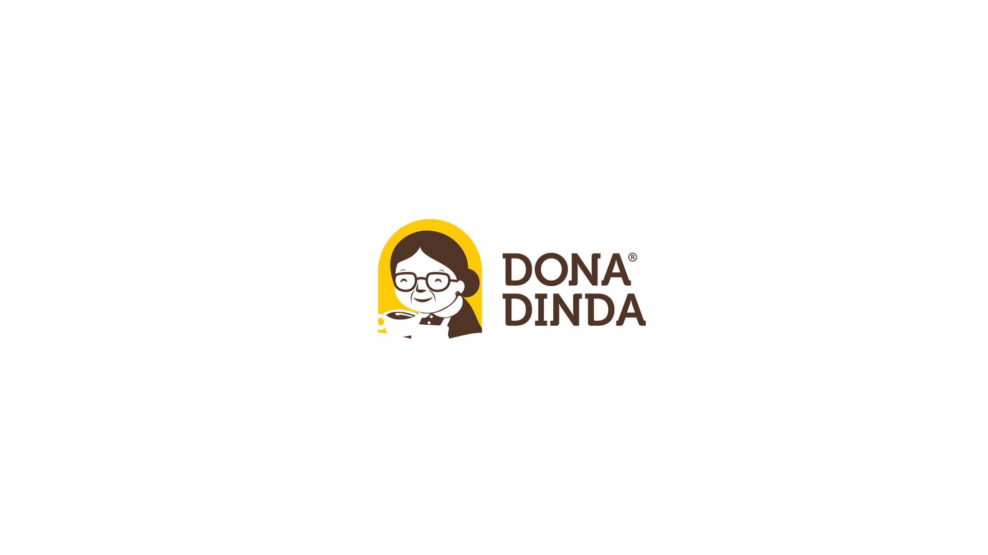 tela logo.png