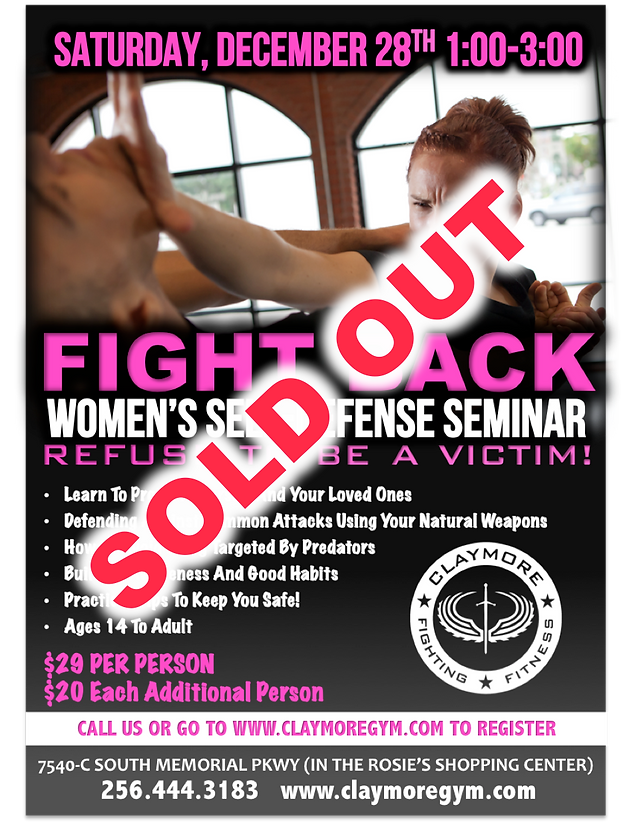 Women's Seminar 12 2019 SOLD OUT.png