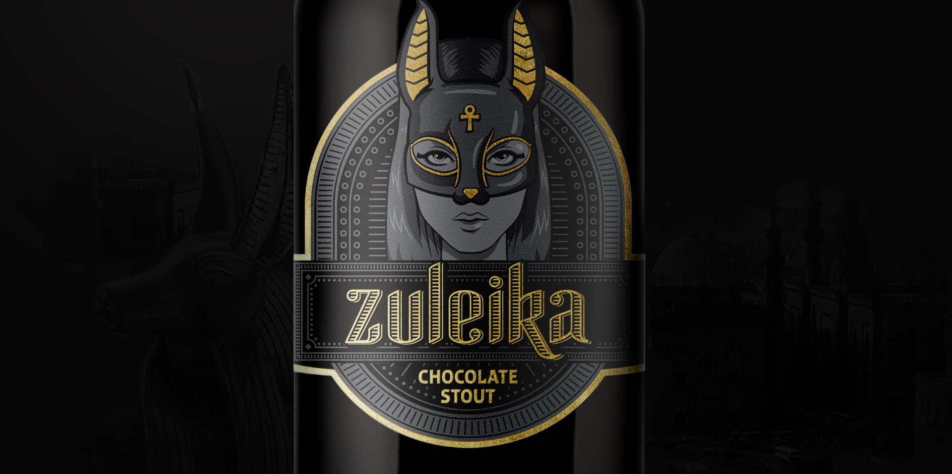 1-zuleika-world-brand-design.png
