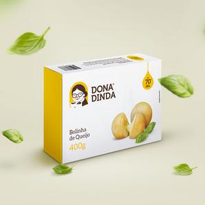 Dona Dinda