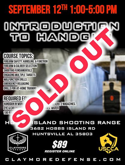 Handgun Flyer-SOLDOUT.png