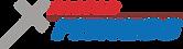 XFactor Logo New.png