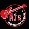 Altenativa the rockers.png