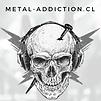 Metal ADDICTION ZINE.png